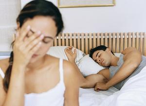 Какие симптомы у заблевания гарденелез