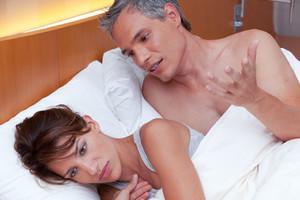 Венерические болезни - особенности проявления