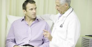 какие лекарства уменьшают аденому простаты