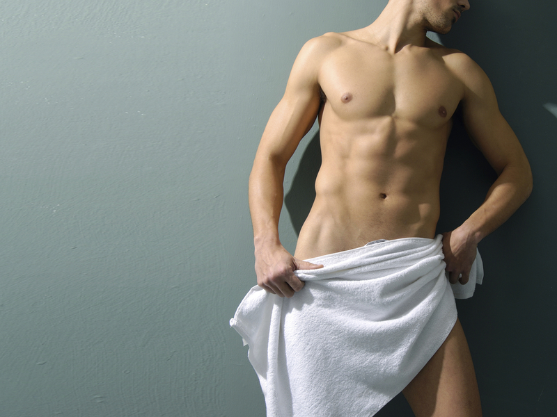 Фото баланопостита у мужчин