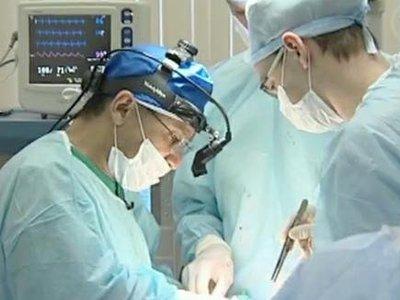 Варикоцеле фото-статья о болезни
