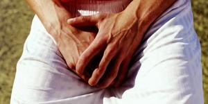 Как лечить микоплазмоз у мужчин