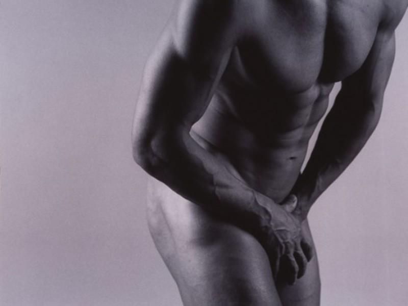 Болезни яичек у мужчин симптомы фото