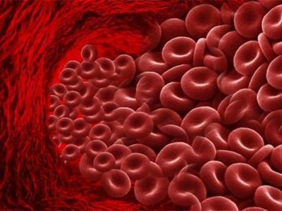 Снизить гемоглобин в крови у мужчин лекарства