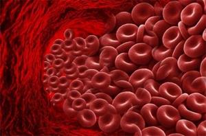 Что делать, чтобы понизить гемоглобин