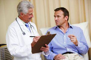 Почему повышен гемоглобин - возможные болезни