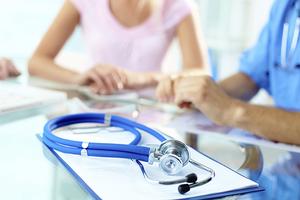 Лекарства от боли при атеросклерозе ног
