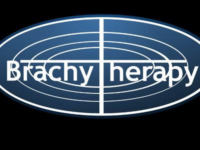 Стоимость лечения брахитерапией в Обнинске рака предстательной железы