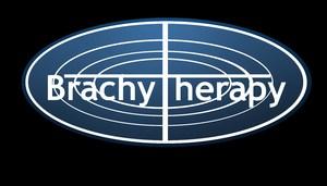 Что такое брахитерапия рака и как ее проводят
