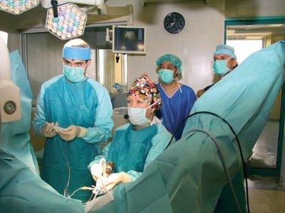 Удаление предстательной железы и реабилитация: послеоперационный период после радикальной простатэктомии