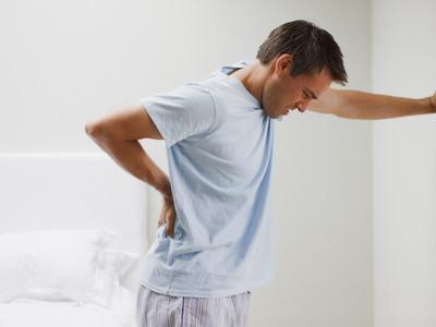 Простатиты у мужчин признаки, как лечить народными средствами