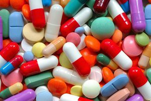 Применение блокаторов в медицине
