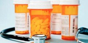 Альфа адреноблокаторы - препараты при простатите применение цены и отзывы