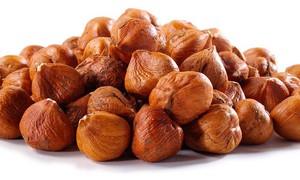 Польза и вред фундука - особенности ореха для мужчин и женщин