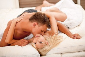 Лидокоин для продления секса