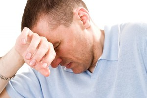Какие симптомы заболеваний простаты говорят о том, что надо обратиться к врачу