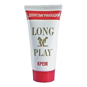 Пролонгатор Long-Play