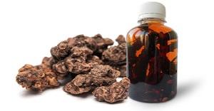 Описание лечебных свойств калгана