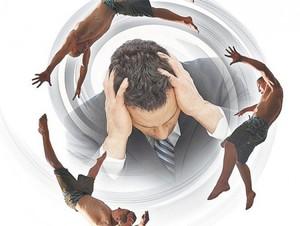 Одним из общих побочных эфектов является головокружение