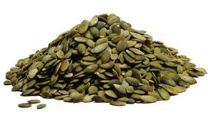 Суточная норма семян тыквы