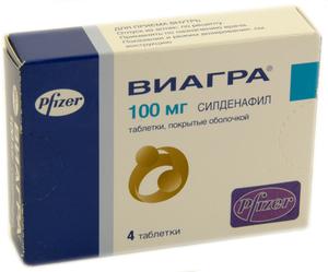 виагра в таблетках для мужчин