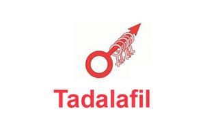 Тадалафил - особенности препарата