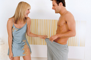 знакомства по сексуальному влечению