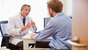 Советы врачей для восстановления после обрезания крайней плоти у мужчин