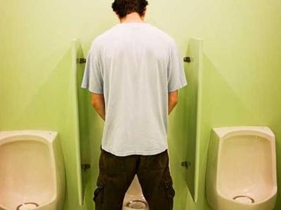 Частое мочеиспускание у мужчин с болью и без боли – причины и методы профилактики. Лечение частого мочеиспускания у мужчин - Автор Екатерина Данилова