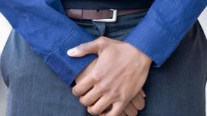 Как  бороться с частым мочеиспусканием