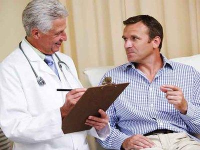 Тератозооспермия у мужчин: что это такое и как лечить