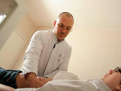 Мужской врач: как называется «гинеколог» для мужчин? Мужской врач: как называется, и когда к нему следует обращаться?