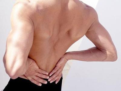 Пиелонефрит у мужчин симптомы и лечение