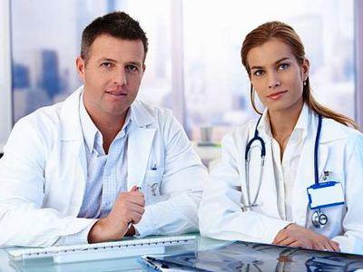 Первичный прием уролога андролога в Москве обследование, что лечит врач уролог, кто это