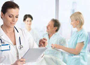 Анализ на установление нормы билирубина производится при определенных показаниях