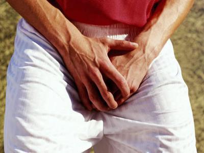 Сыпь на головке полового члена у мужчин (красная, белая): что это такое?